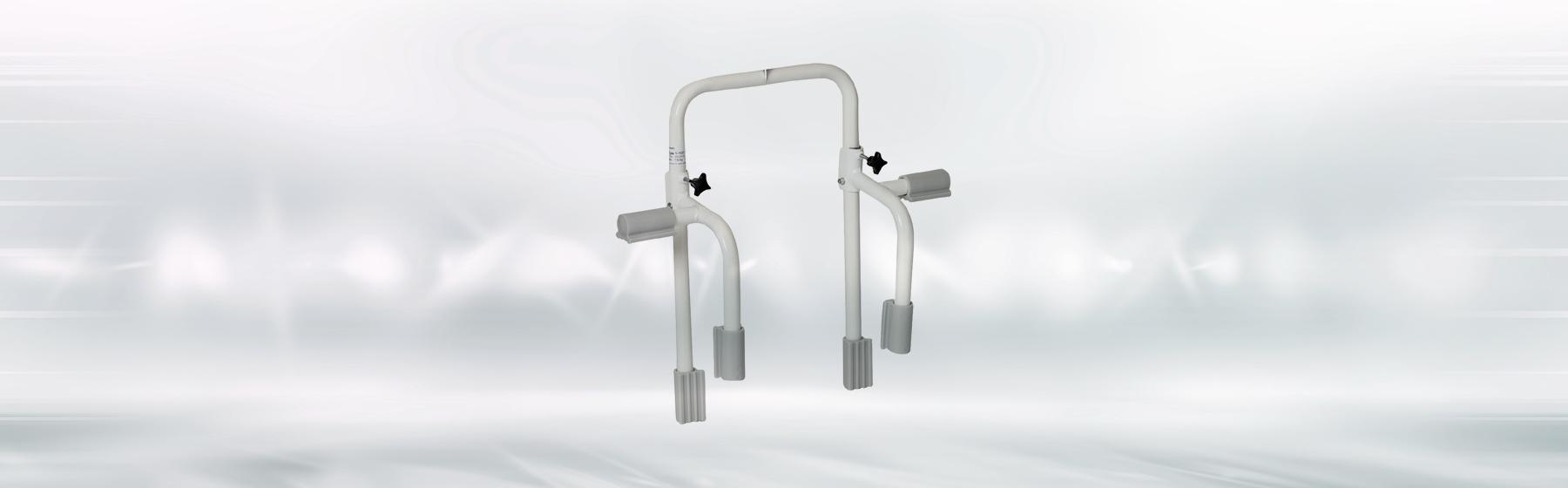 SMB-Dusche-Bad-Rubrikenmotiv-Badewanneneinstiegshilfen