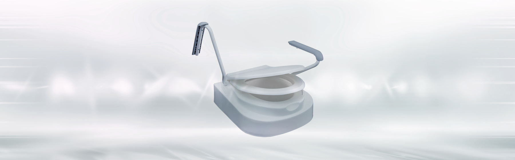 SMB-Dusche-Bad-Rubrikenmotiv-Toilettensitzerhoehungen