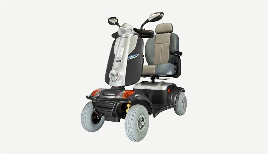 SMB-Elektromobil-Aktiv-Maxi-220
