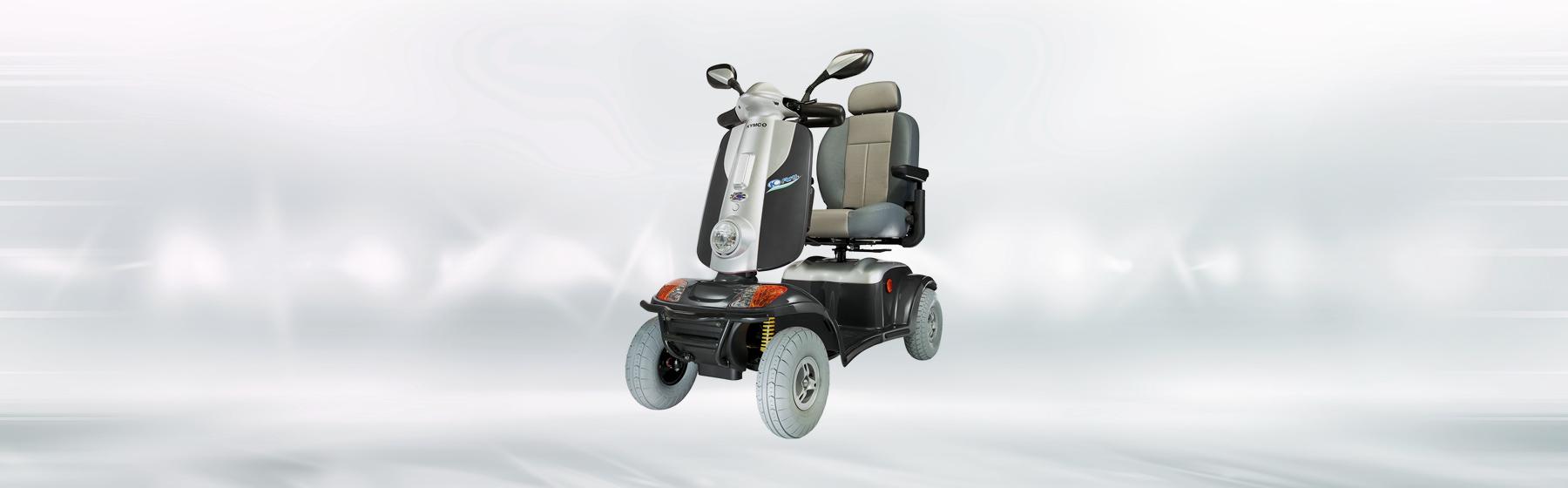 SMB-Mobilitaet-Rubrikenmotiv-Elektromobile