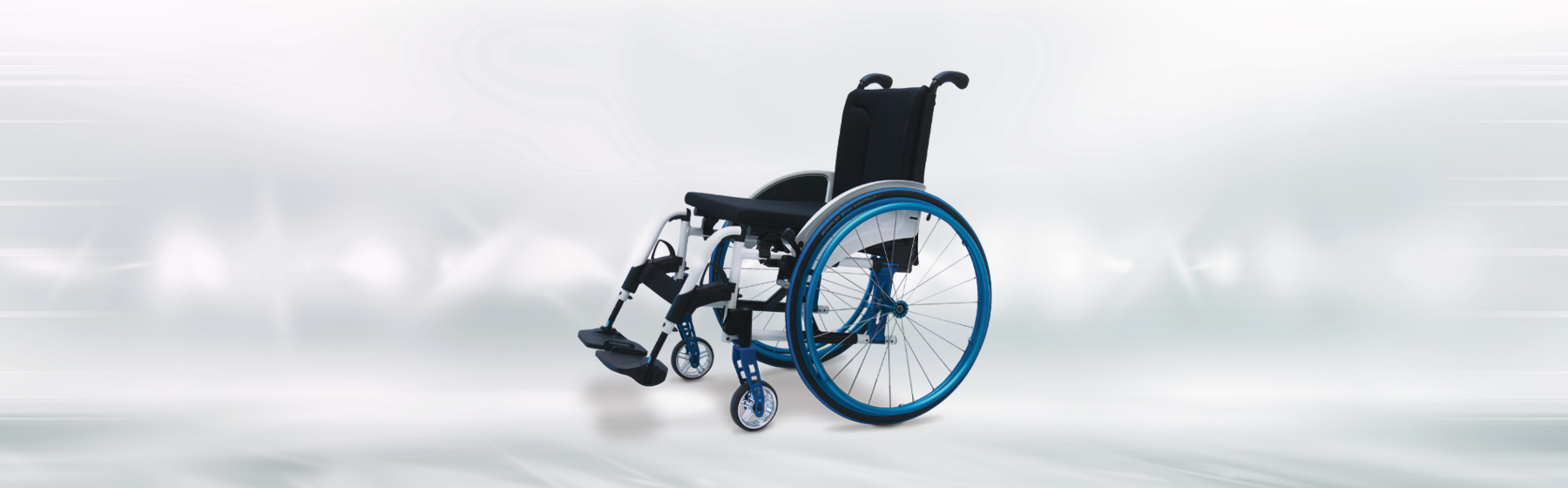 SMB-Mobilitaet-Rubrikenmotiv-Rollstuehle