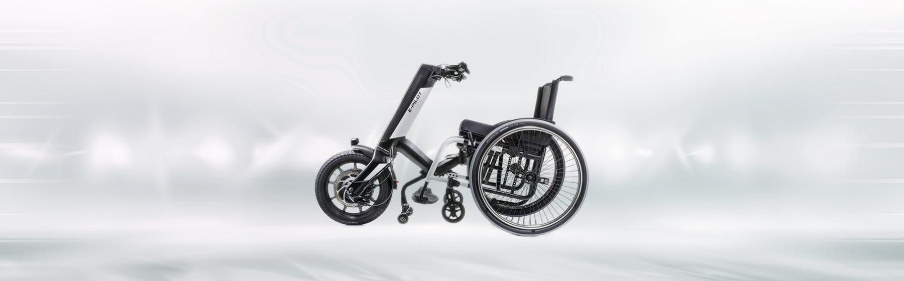 SMB-Mobilitaet-Rubrikenmotiv-Rollstuhlantriebe