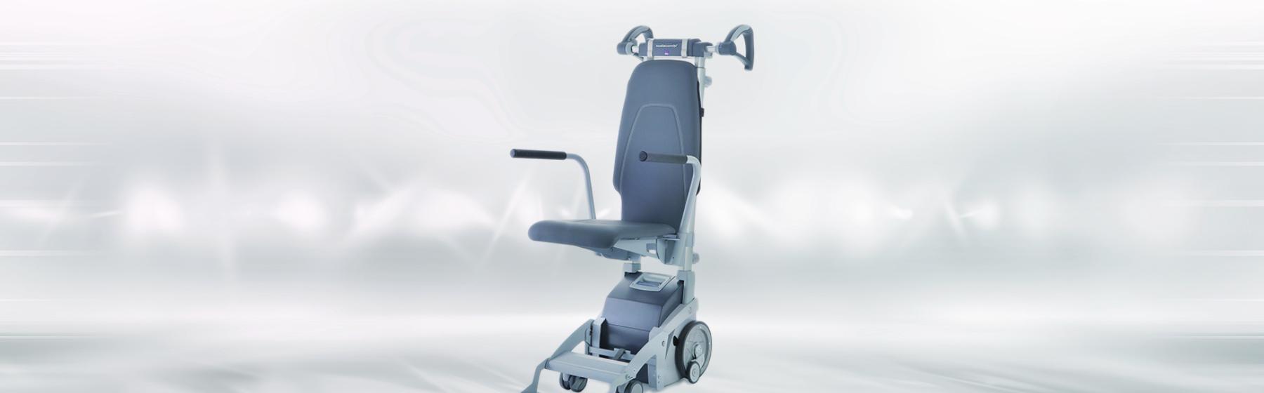SMB-Mobilitaet-Rubrikenmotiv-Treppenhilfen