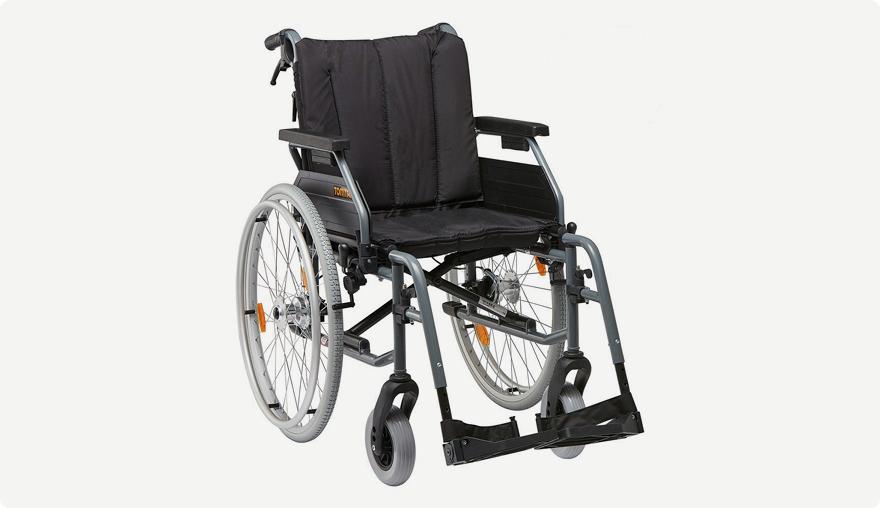 SMB-Rollstuhl-Dietz-Basik-plus