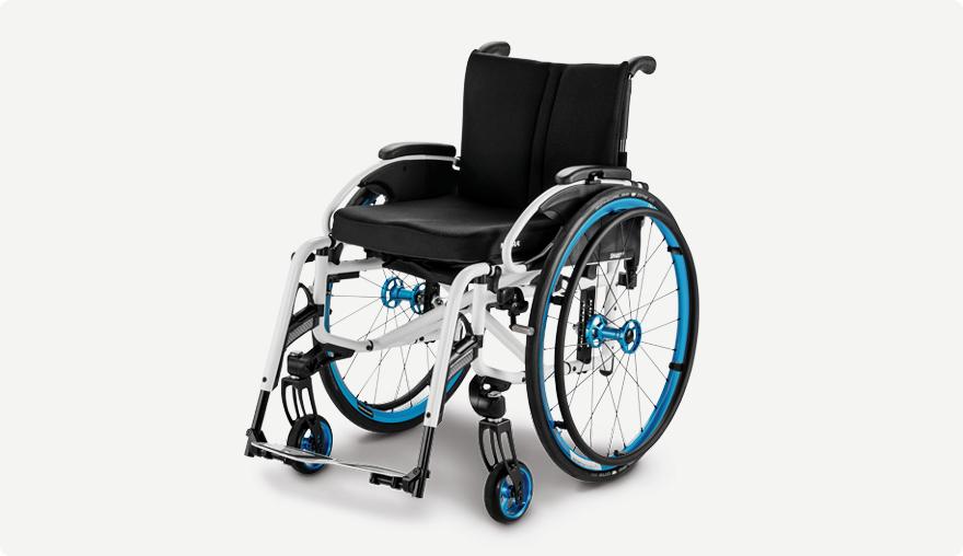 SMB-Rollstuhl-Meyra-Smart-S
