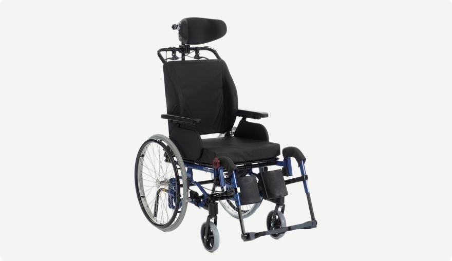 SMB-Rollstuhl-Netti-4U-CE-Plus