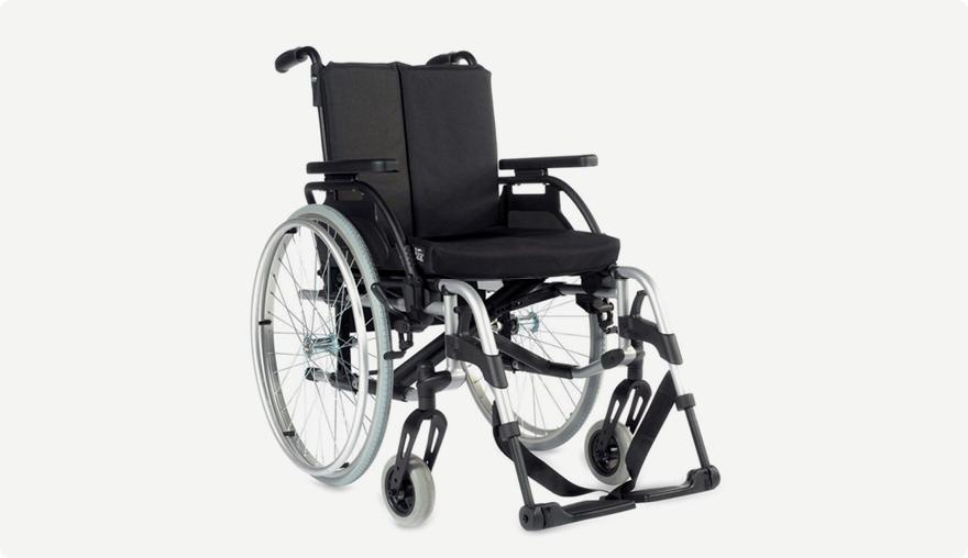 SMB-Rollstuhl-Sunrise-Breezy-RubiX