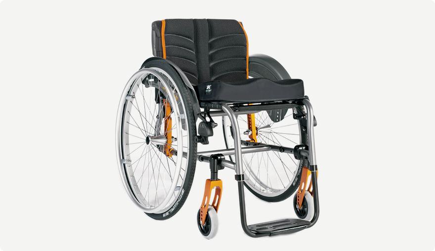 SMB-Rollstuhl-Sunrise-Sopur-Easy-Life-R