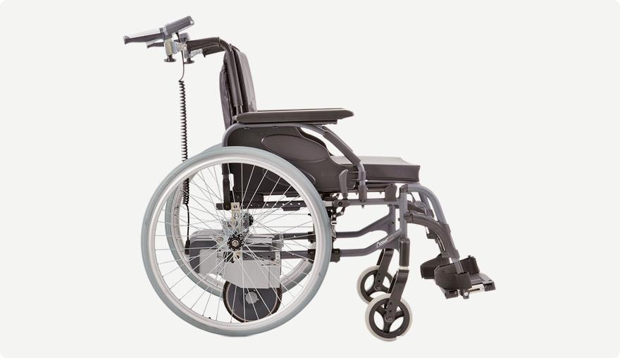 SMB-Rollstuhlantrieb-Alber-Viamobil-V25