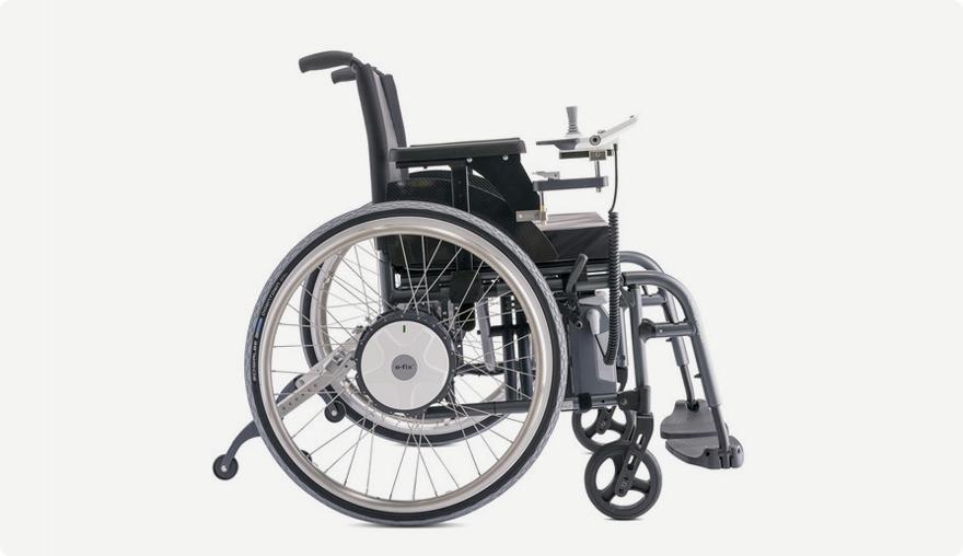 SMB-Rollstuhlantrieb-Alber-e-fix-E35-E36