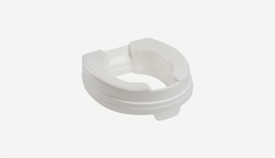 SMB-Toilettensitzerhoehung-Dietz-Relaxon-Basic