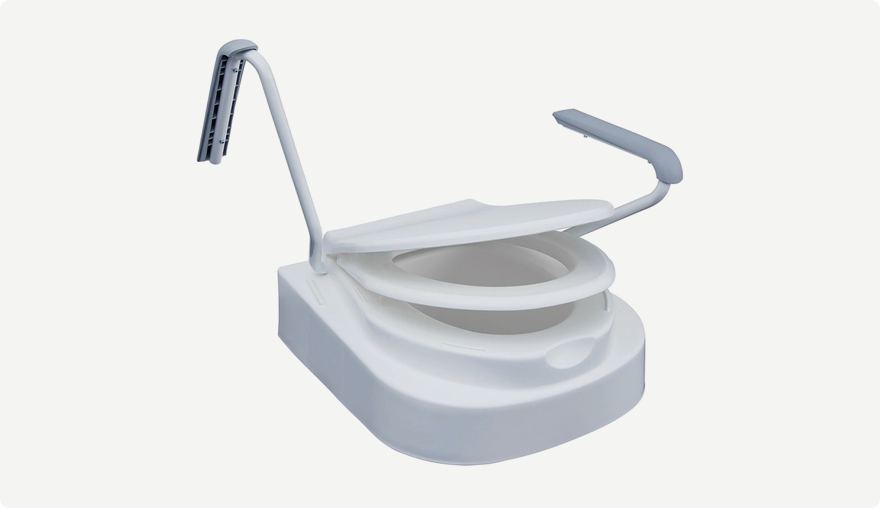 SMB-Toilettensitzerhoehung-Dietz-Relaxon-Star